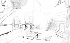 outstanding sketch a room online draw floor plans on sketch a