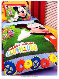 Childrens Single Duvet Covers Toddler Bed Quilts U2013 Co Nnect Me