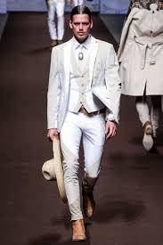men u0027s boot styles