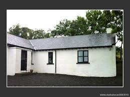 bluestacks price bluestack cottage letterbarrow donegal town donegal donegal
