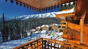 best winter resorts in india winter vacations should be spent at