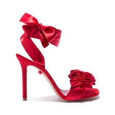 official casadei online boutique designer shoes