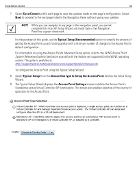100 money loan contract template free 7 general partnership