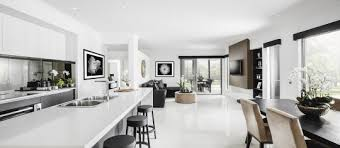 display home interiors display homes for sale