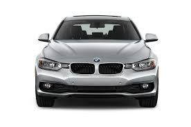 lincoln jeep 2016 2017 bmw 320i emporium auto lease