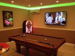 florida villa services inc game rooms
