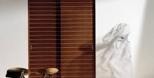 Barn Door Frame by Door Double Slider Door Awaken Best Sliding Glass Doors U201a Pretty