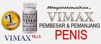 jual vimax di apotik kimia farma century k24 harga murah jual