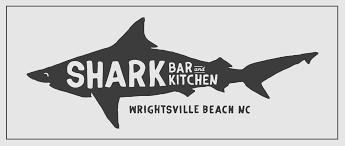shark bar u0026 restaurant