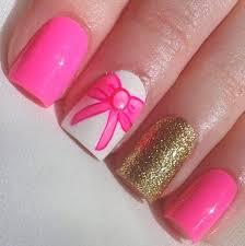28 wonderful nail designs for girls u2013 slybury com