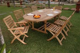 teak patio table with leaf teak patio table and chairs teak patio table and chairs o ridit co
