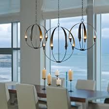 design lighting and home decor studio lethbridge