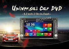 best gps navigation for car black friday deals boddenly 7 gps car navigation touch screen pinterest