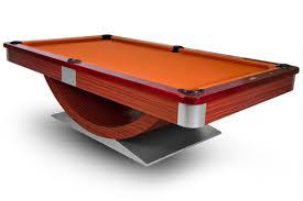 pool table moving company pool table moving toronto brton hamilton ajax barrie london