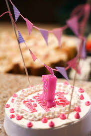 Baby U0027s First Birthday Tips And Ideas
