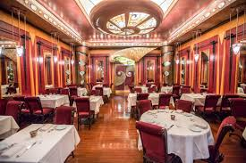 Private Dining Rooms In Chicago Vivere Contemporary Italian Dining In Chicago Fine Italian