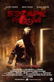 watch online escape room 2017 1080p bluray using our fast