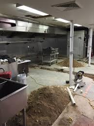 kitchen rock island rock island lake sparta nj chef s corner flanders nj