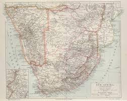 Angola Map Angolan Links And Old Maps