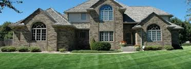 Landscaping Murfreesboro Tn by Lawn Care Landscaping Murfreesboro Tn