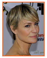 beautiful hairstyles short hairstyles for women with fine hair
