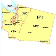 253 area code of us dialup 4 less washington up services seattle spokane