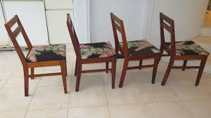 dining room furniture auctions decorin