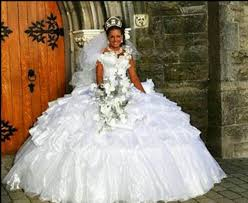 gipsy brautkleid 243 best dresses images on dresses gipsy