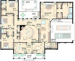 4 br house plans best four bedroom house plans layout for 4 bedroom house 1 bedroom
