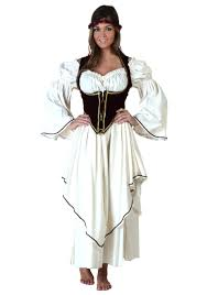 gypsy halloween costumes for women renaissance peasant costume renaissance festival costumes