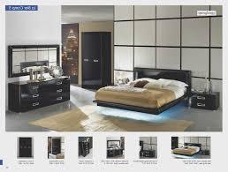 home decor stores edmonton decorate ideas luxury in room design