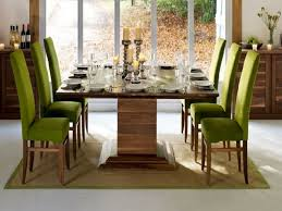 beautiful modern furniture dining room set pictures home design