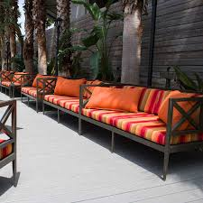 sunbrella astoria sunset 56095 0000 indoor outdoor upholstery