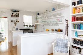 Kitchen Design Stores Home Design Ideas Best 25 Small Cafe Design Ideas On Pinterest