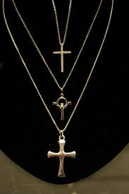 religious jewelry product category religious jewelry