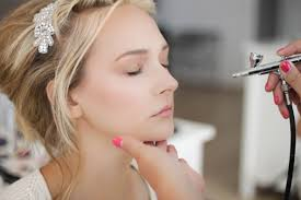 hair and makeup classes airbrush makeup classes az dfemale beauty tips skin care and
