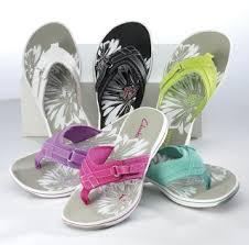 Most Comfortable Flip Flops For Walking Clothing Shoes And Accessories For Women Most Comfortable