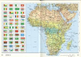 Africa Map Labeled 100 South Africa Map Flag South African Homelands Picture