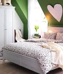 ikea deco chambre deco ikea chambre id es pour d corer votre chambre chez ikea ikea