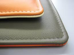 Esszimmerbank Leder Zu Verkaufen Bankauflage Leder 34 Individuelle Produkte Aus Der Kategorie