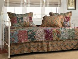 Bedding Trends 2017 by Enchanting French Country Bedding Sets Also Collections Trends