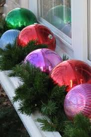 Outdoor Windows Decorating 25 Inspiring Last Minute Christmas Windows Decorating Ideas
