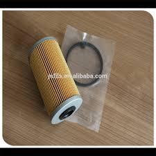 nissan juke air filter nissan fuel filter paper nissan fuel filter paper suppliers and