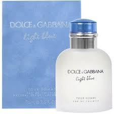 dolce and gabbana light blue 2 5 oz dolce gabbana light blue pour homme eau de toilette 2 5 fl oz