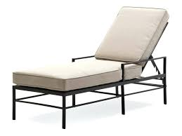 Outdoor Chaise Chairs Design Ideas Idea Patio Chaise Lounge For Outdoor Chaise Lounge Chairs New Some