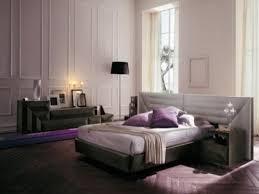 bedroom painting ideas calming bedroom paint colors