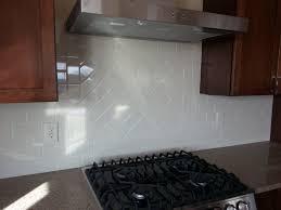 3x6 glass subway tile backsplash zyouhoukan net