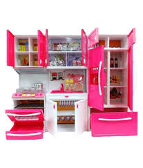 barbie kitchen furniture