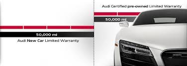 audi cpo warranty transfer cavender audi audi dealership in san antonio tx 78249
