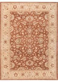 all modern rugs fine rugs shop rugs apadana fine rugs